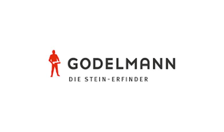 Godelmann Die Stein-Erfinder