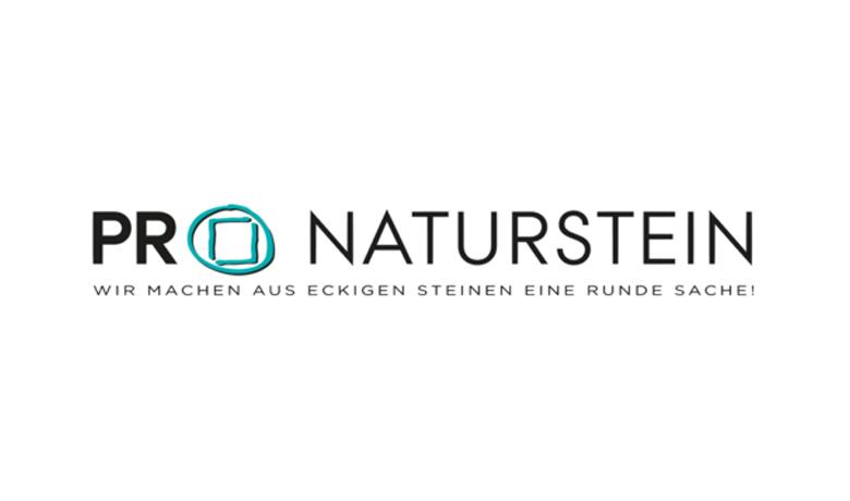 Pro Naturstein