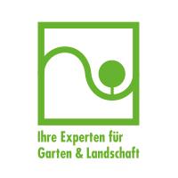 Logo - Verband Garten- & Landschaftsbau