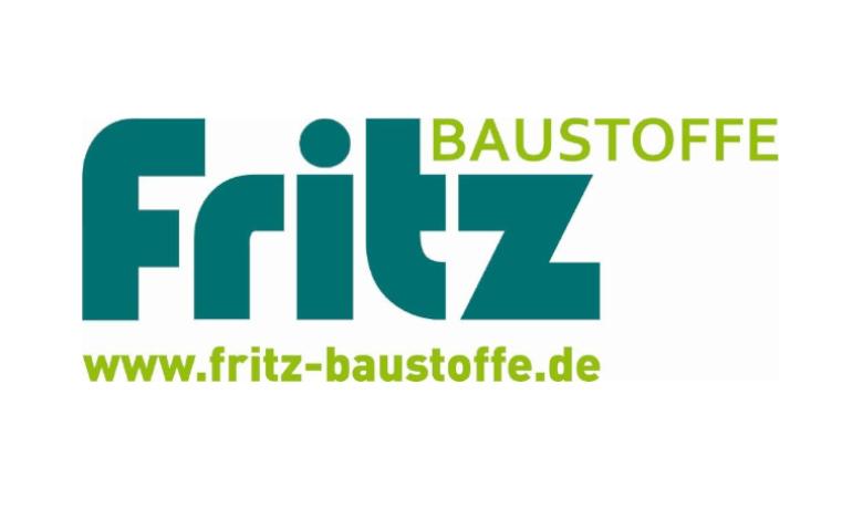 Partner-Fritz-Baustoffe